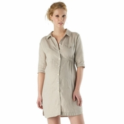 SOLD OUT Seraphine Shannon Maternity Tunic