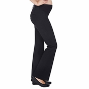 Slacks & Co. Chicago Bootcut Maternity Trouser