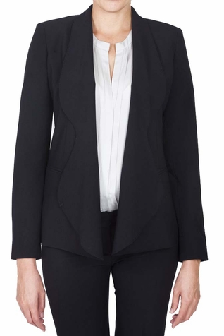 SOLD OUT Slacks & Co. Stockholm Maternity Jacket