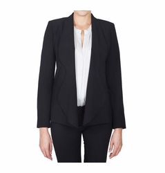 Slacks & Co. Stockholm Maternity Jacket