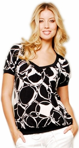 SOLD OUT Amanda Maternity Top by Olian Maternity