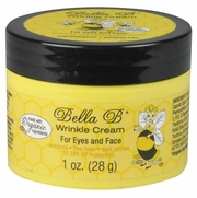SOLD OUT Bella B Wrinkle Cream for Eyes and Face