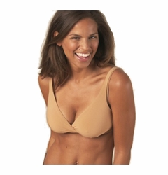 SOLD OUT Bella Materna Adjustable Anytime Nursing Bra