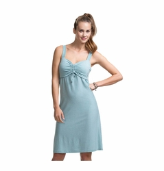 SOLD OUT Boob Candy Maternity Nursing Sun Dress