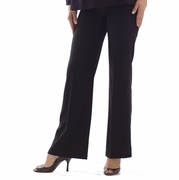 SOLD OUT Crepe Maternity Pants by Olian Maternity