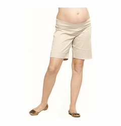 SOLD OUT Everly Grey Juliette Maternity Shorts