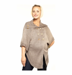 SOLD OUT Everly Grey Millie Maternity Sweater