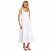 SOLD OUT Getaway Maxi Dress by Mothers En Vogue