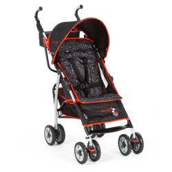 SOLD OUT Ignite Designer Stroller-Sticks and Stones by The First Years
