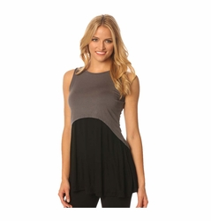 SOLD OUT Majamas Maternity Nursing Strato Tank Top