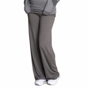 SOLD OUT Maternal America Walking Maternity Pants