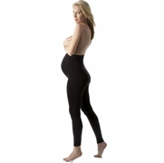 SOLD OUT  Maternity Leggings by Seraphine