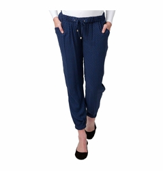 SOLD OUT Ripe Maternity Fluid Drawstring Pants