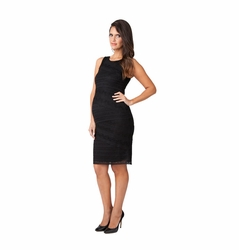 SOLD OUT Ripe Maternity Stretch Lace Bandage Cocktail Dress