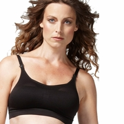 SOLD OUT Seamless Nursing Bra by Noppies