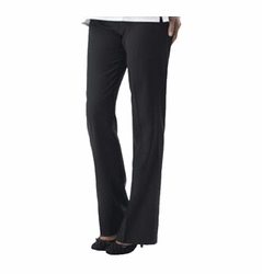 SOLD OUT Seraphine Megan Bootcut Tailored Career Maternity Pants