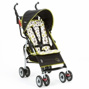 SOLD OUT The First Years Ignite Designer Stroller - Abstract O's