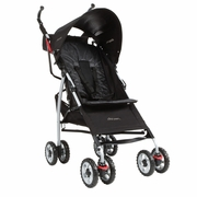 SOLD OUT The First Years Ignite Designer Stroller - City Chic