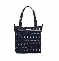 TEMPORARILY OUT OF STOCK: Ju-Ju-Be Be Light Tote Bag - Legacy The Admiral