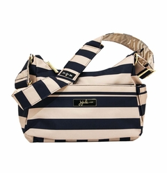 TEMPORARILY OUT OF STOCK Ju-Ju-Be Hobo Be Diaper Bag - Legacy The First Mate