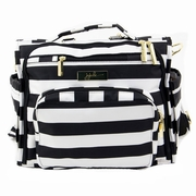 TEMPORARILY OUT OF STOCK Ju-Ju-Be Legacy B.F.F. Tote/Backpack Style Diaper Bag - The First Lady