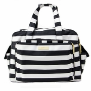 TEMPORARILY OUT OF STOCK Ju-Ju-Be Legacy Be Prepared Diaper Bag - The First Lady