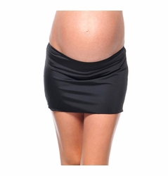 SOLD OUT Prego Maternity Skirt Cover-Up
