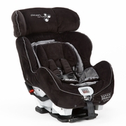 The First Years C670 True Fit Premier Rebound Convertible Car Seat