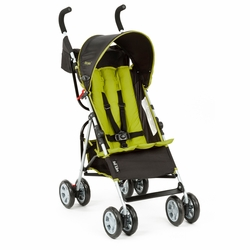 SOLD OUT The First Years Jet Designer Stroller - Abstract O's