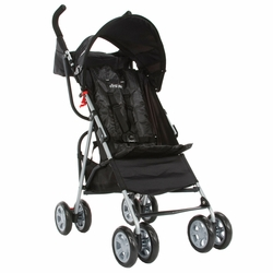 SOLD OUT The First Years Jet Designer Stroller - City Chic