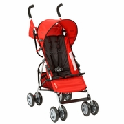 The First Years Jet Designer Stroller - Elegance