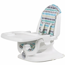 SOLD OUT The First Years Multi Position Deluxe Reclining Feeding Seat