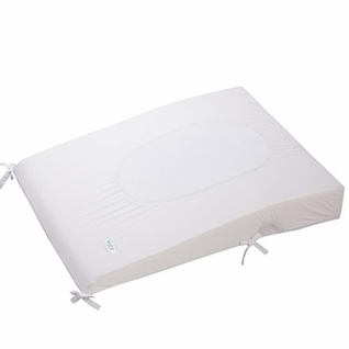 SOLD OUT Ubimed Cover Sheet For Lifenest Infant Sleep System