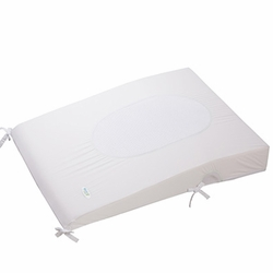 Ubimed Cover Sheet For Lifenest Infant Sleep System