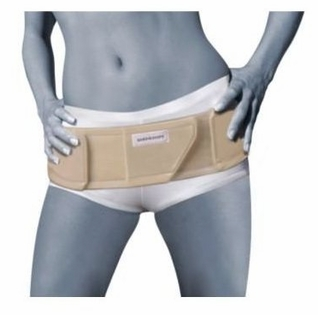 UpSpring Baby Shrinkx Hip Compression Belt