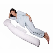 3 in 1 Pregnancy Body Pillow