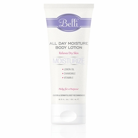 All Day Moisture Body Lotion