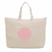 Baby Be Mine Labor Bags