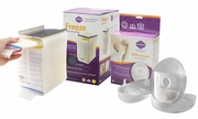 Breast Milk Storage Bundle
