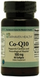 CoQ10 for Supplement for Male and Female Fertility