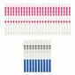 BFP Test Strips Deluxe Pack