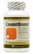 CountBoost Sperm Count Supplement