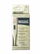 Digital Basal Thermometer