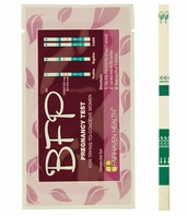 BFP Early Pregnancy Test Strips