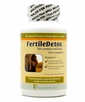 FertileDetox Supplements for Women and Men