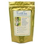 FertiliTea Loose Leaf Fertility Tea