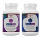 Fertility Blend Herbal Formula for Men and Women