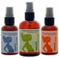 Pretty Mommies Complete Skin Care System for Pregnant Moms
