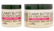 Tummy Butter for Stretch Marks