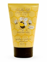 Tummy Honey Cream for Stretch Mark Fading